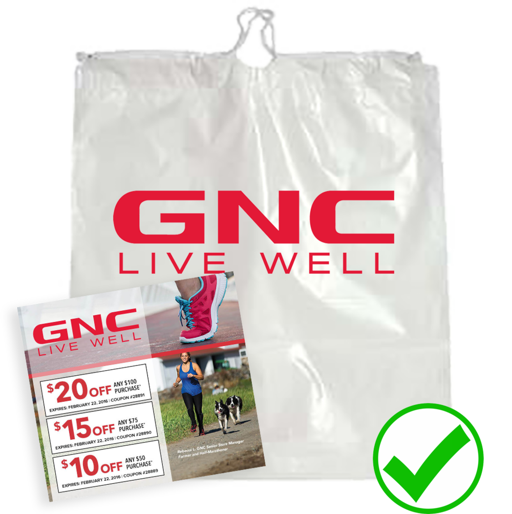 GNC_drawstring-bags_websiteready.png