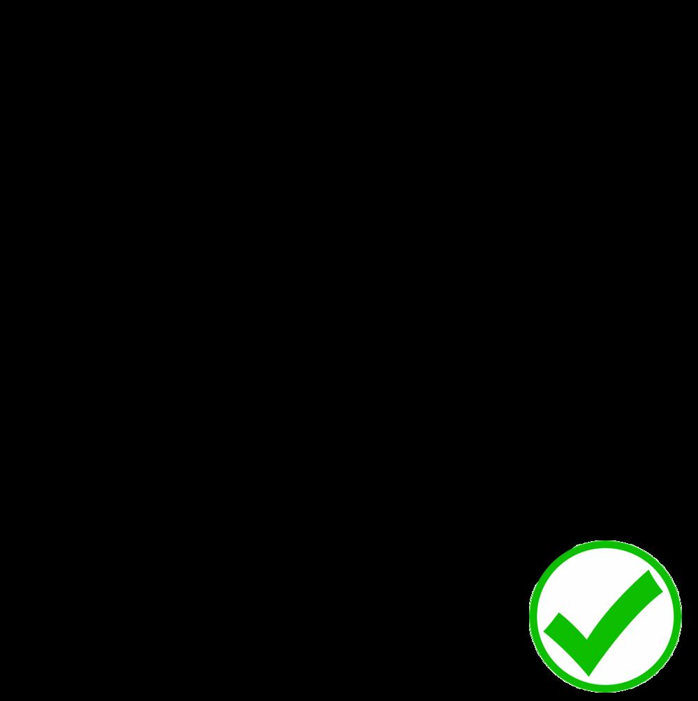 GNC_smsPHONE_websiteready_v2.png