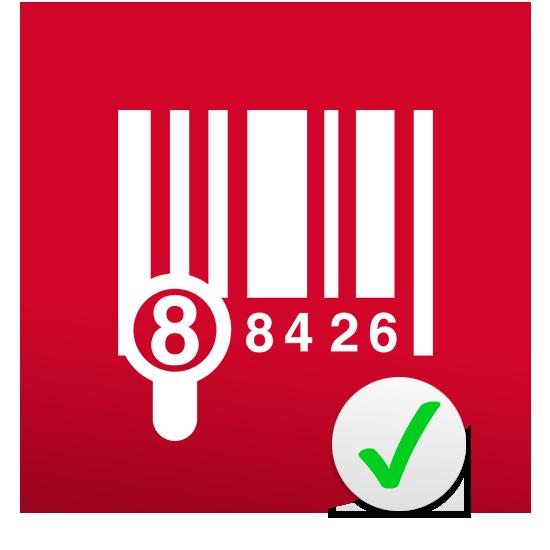 HuddleTicket_BarcodeScanning.png