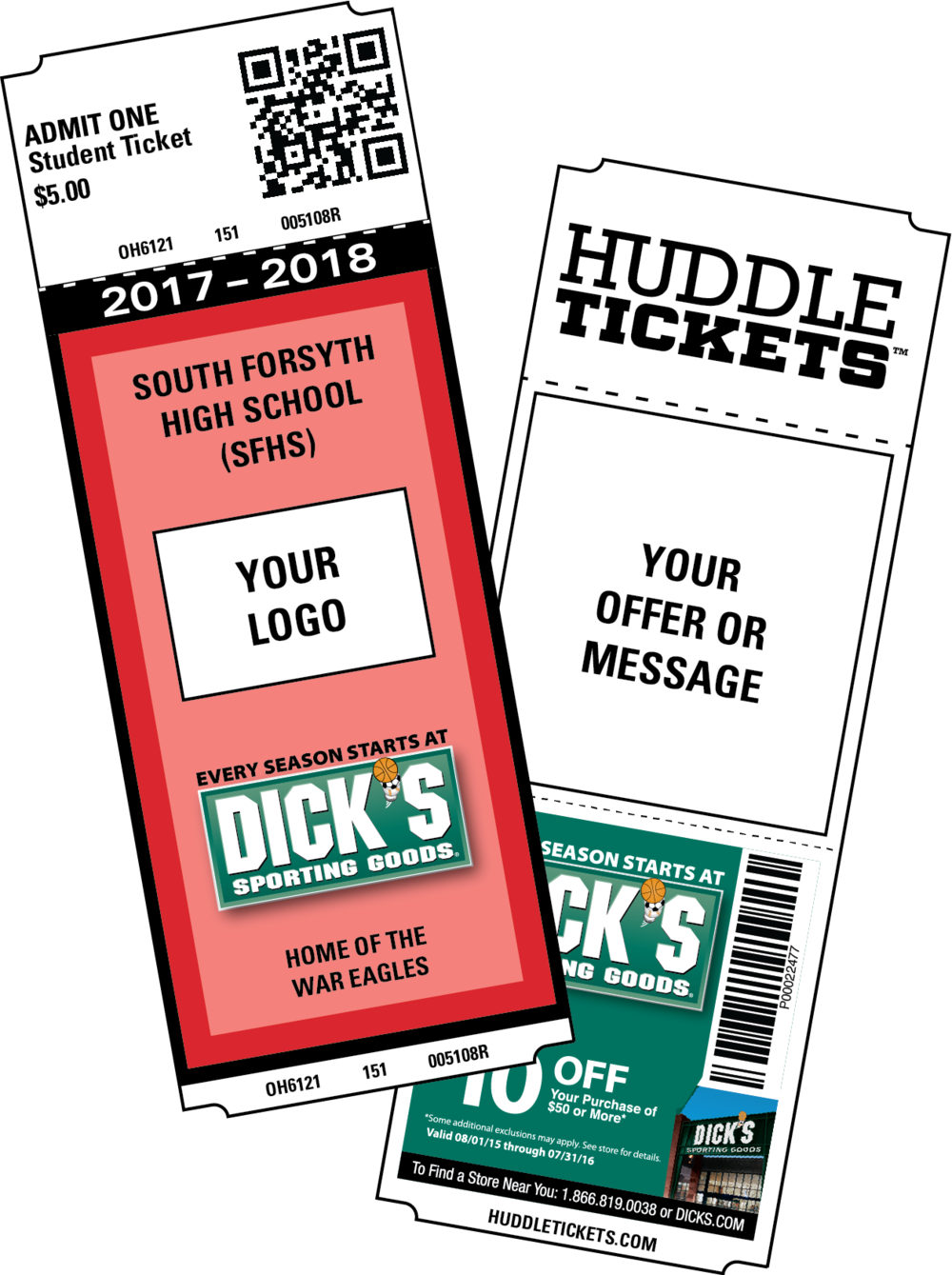 HuddleTickets_071316.png