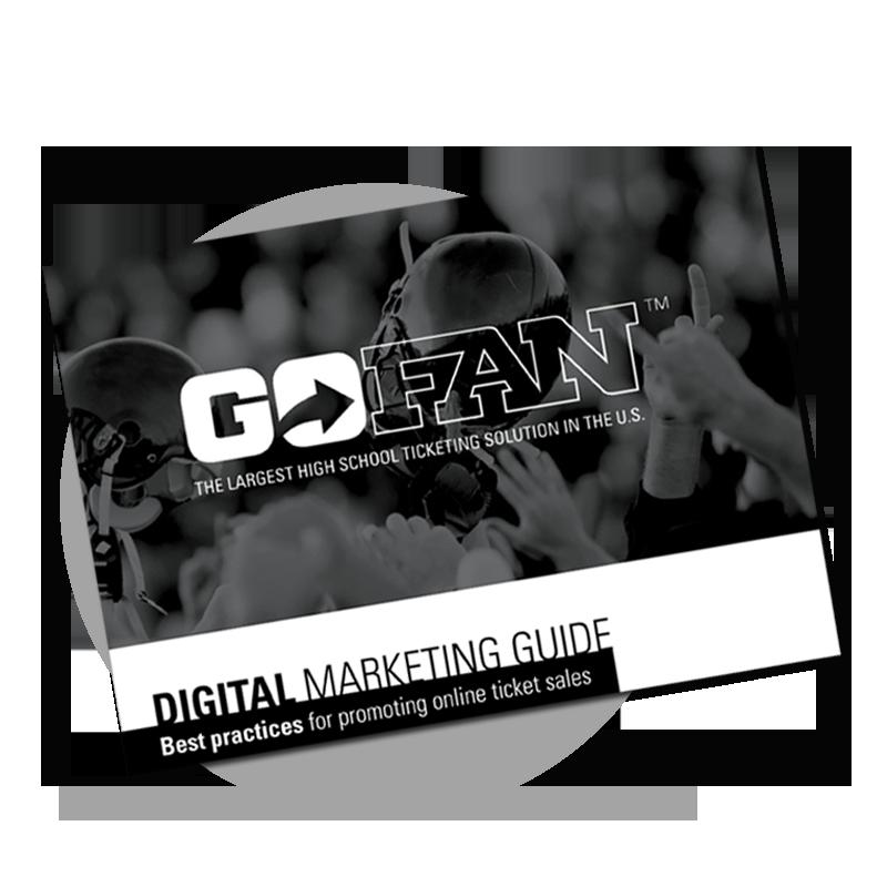 marketingguide_screenshot.png