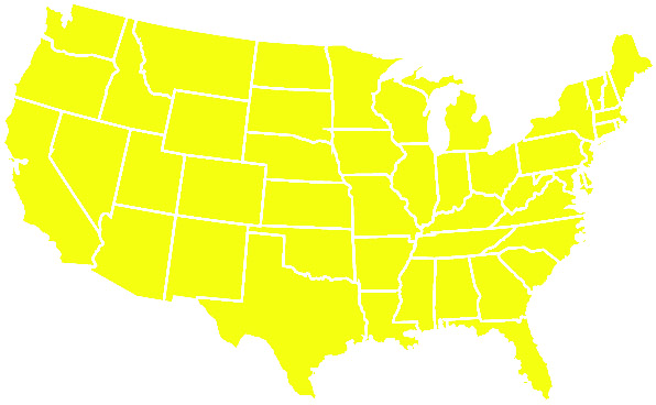 UA_Map.jpg