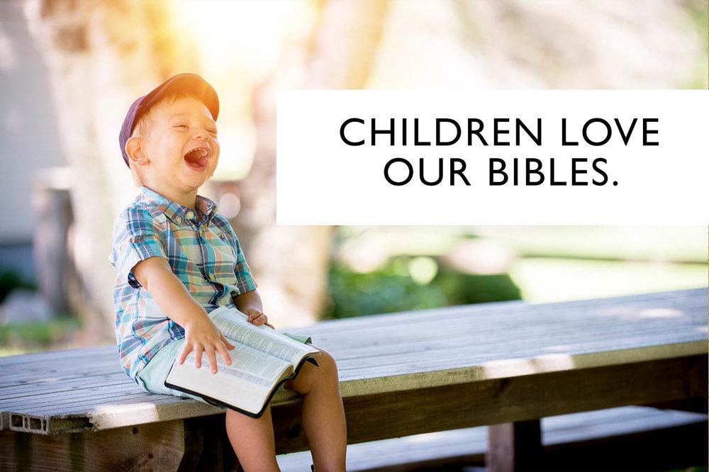 Bibles_Ad.jpg