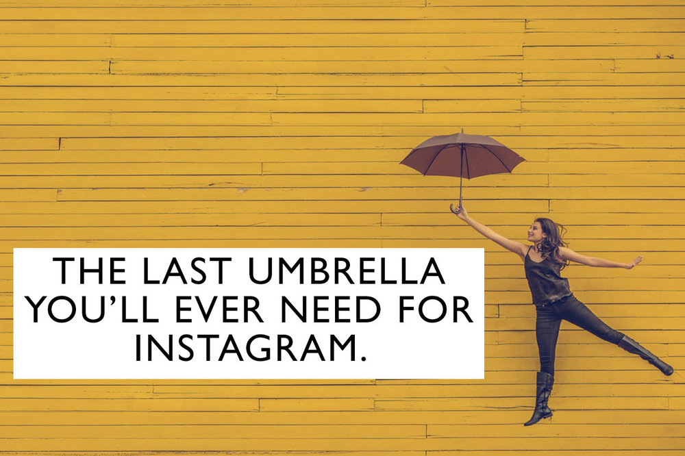 Umbrella_Ad.jpg