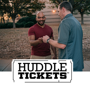 Huddle-Tickets_Home.png