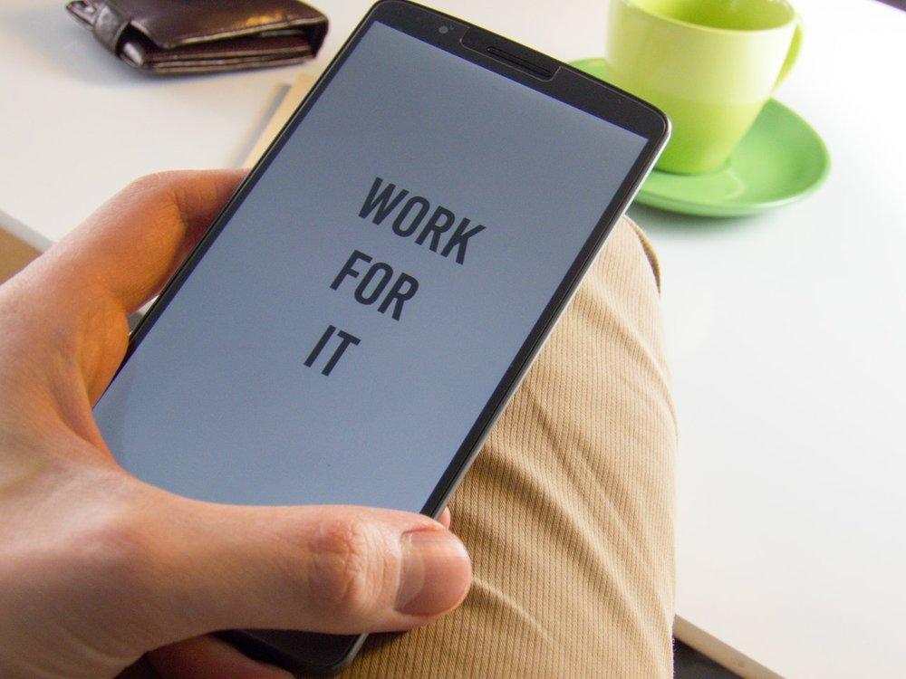 workforitonphone.jpeg