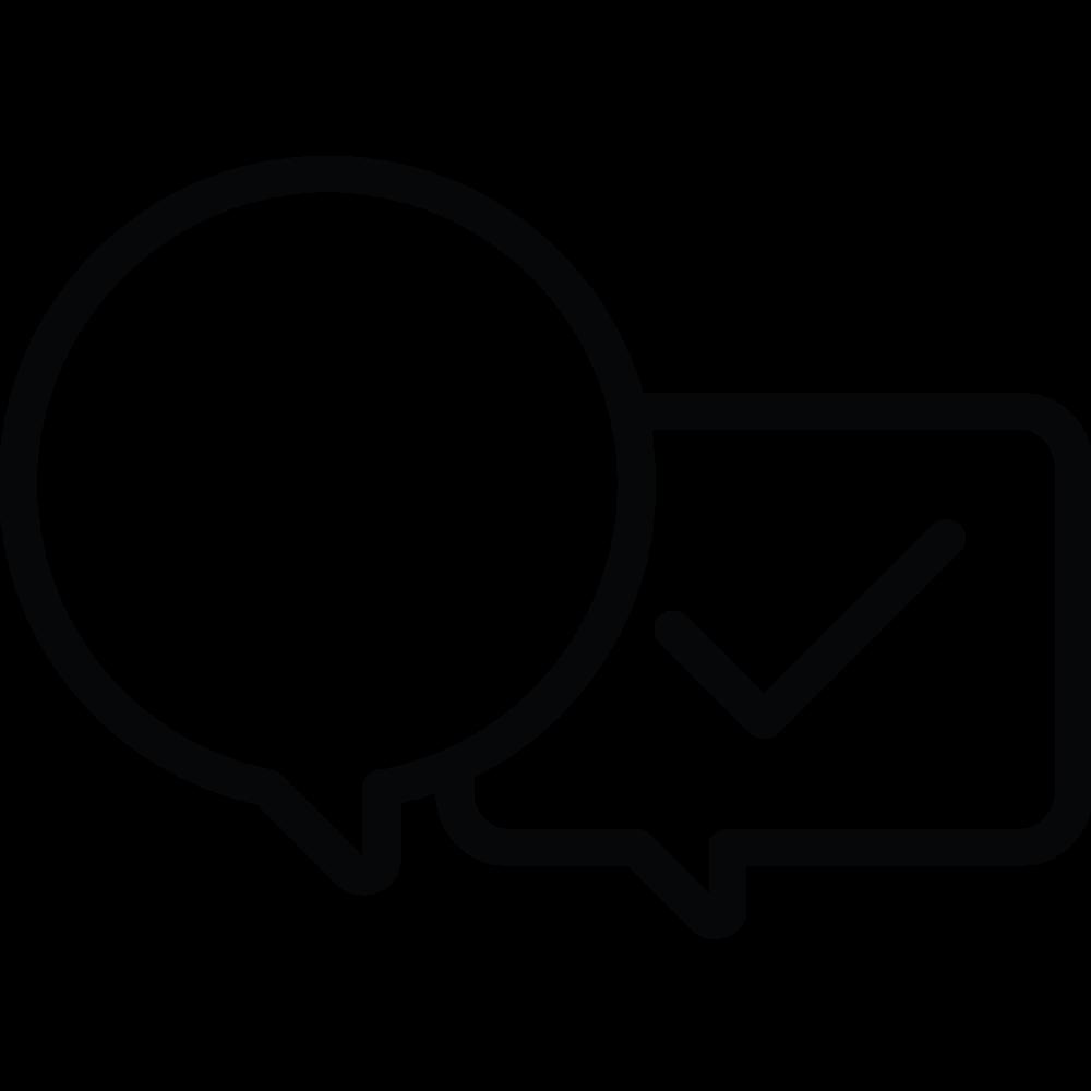 Icons_FAQ.png