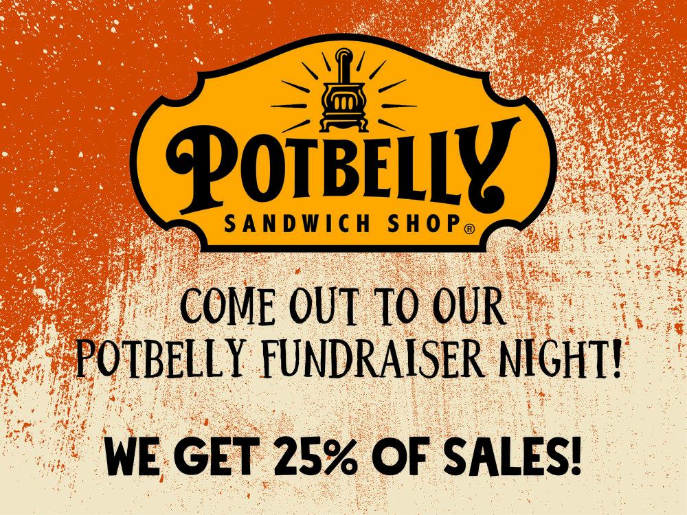 Potbelly_Facebook Post