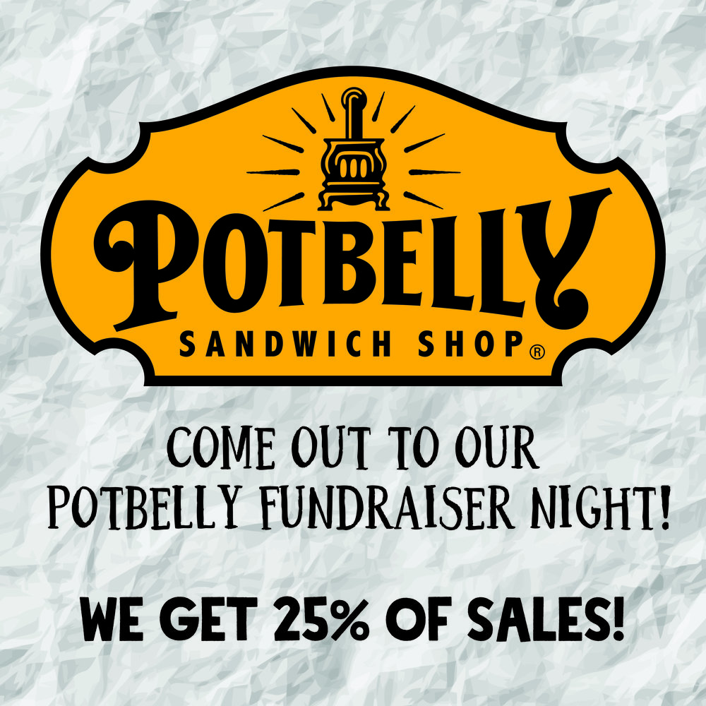 Potbelly_Instagram Post