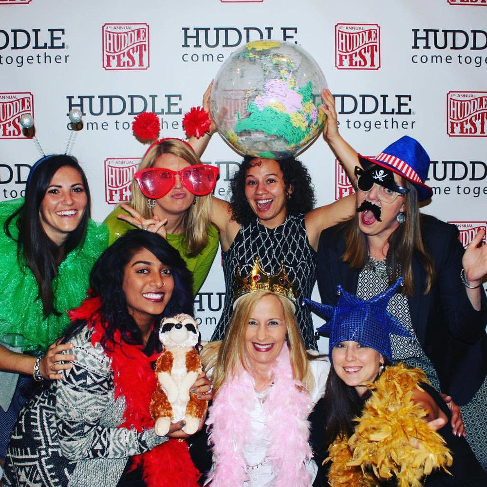 huddlefest.jpg