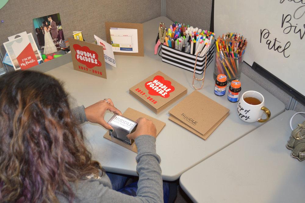 PP Blog Folders.jpg