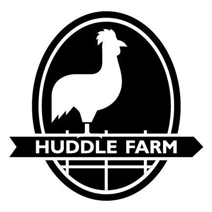 Huddle_Huddle Farm.png