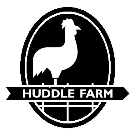 Huddle_Huddle Farm.png