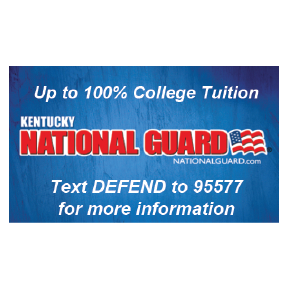 Clients- Kentucky National Guard.png