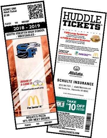 2018-2019 Huddle Tickets MockUp-01.png