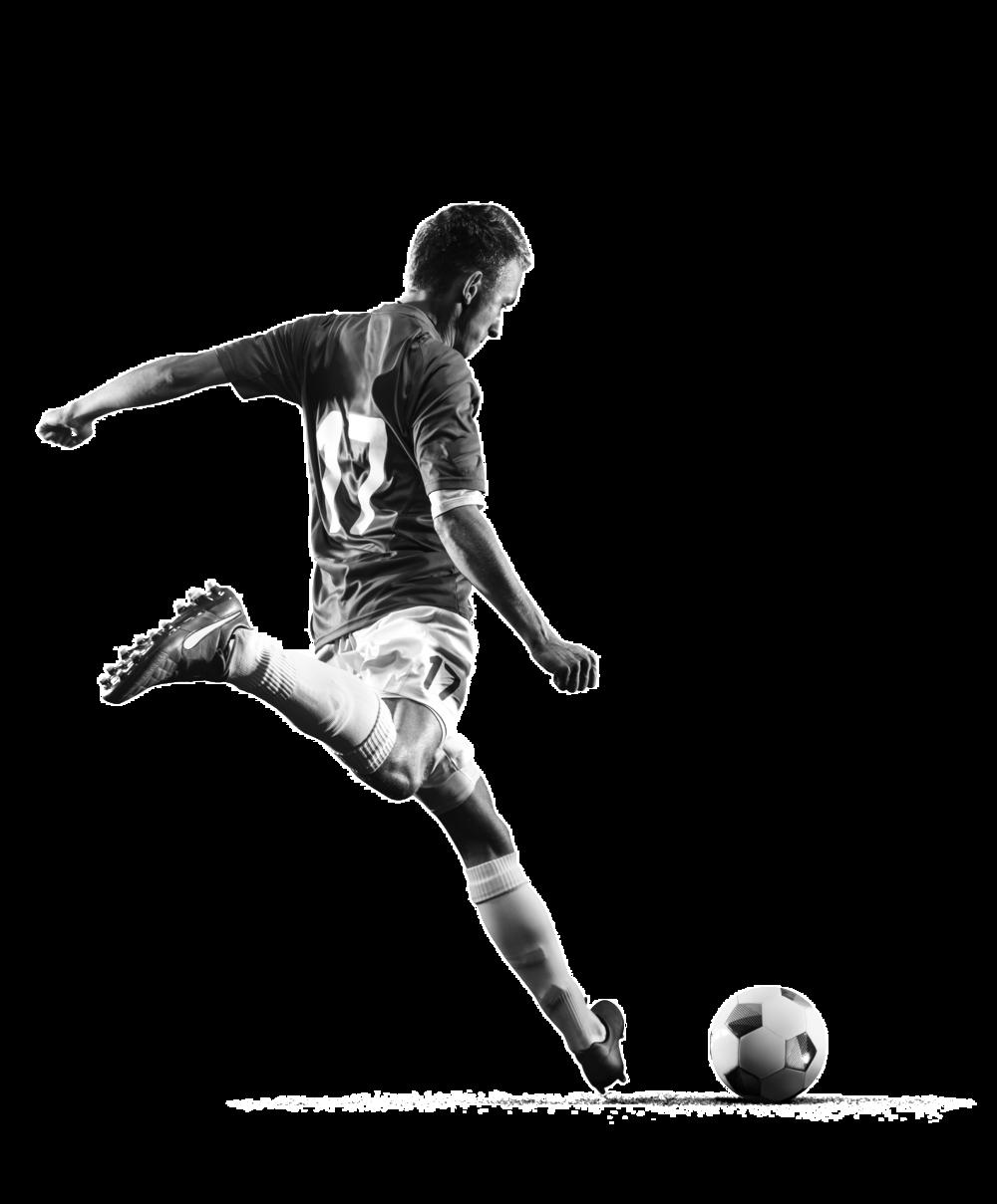 Soccer_3B&W.png