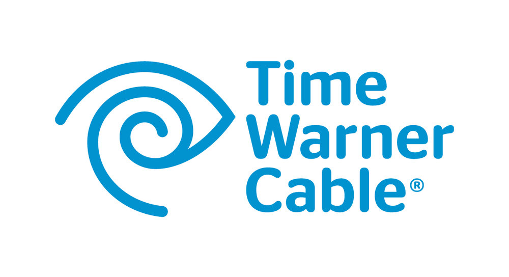 time_warner_cable-01.jpg