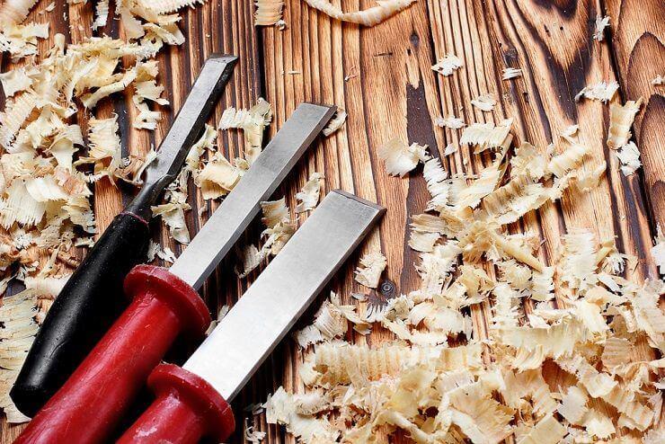 woodworking tool.jpg
