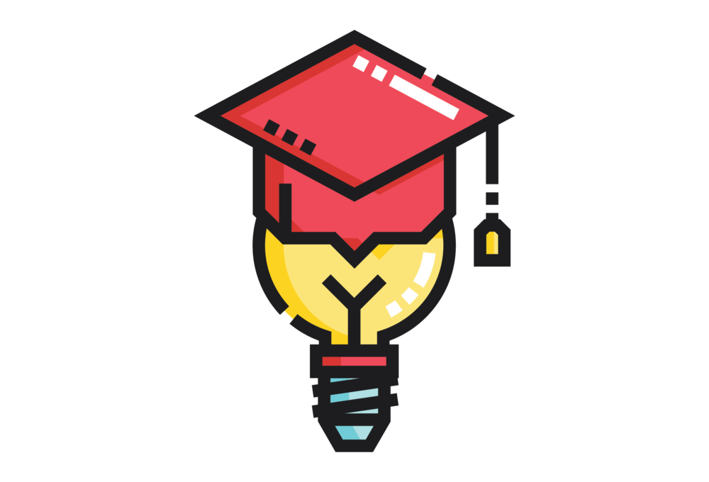 Grad Nation - Icons_Grad Bulb.png