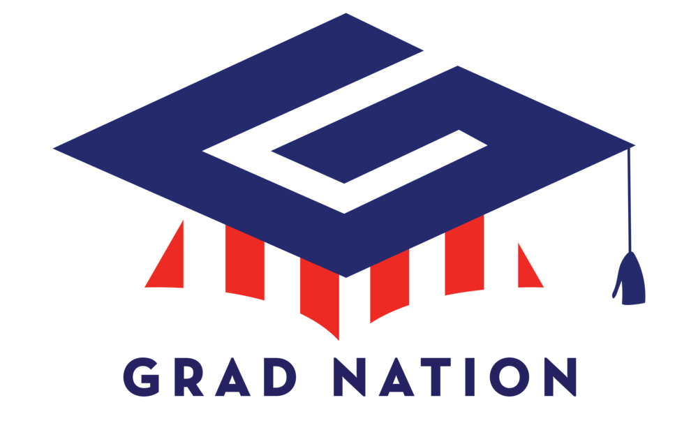 GradNation Logo - Final-01.png