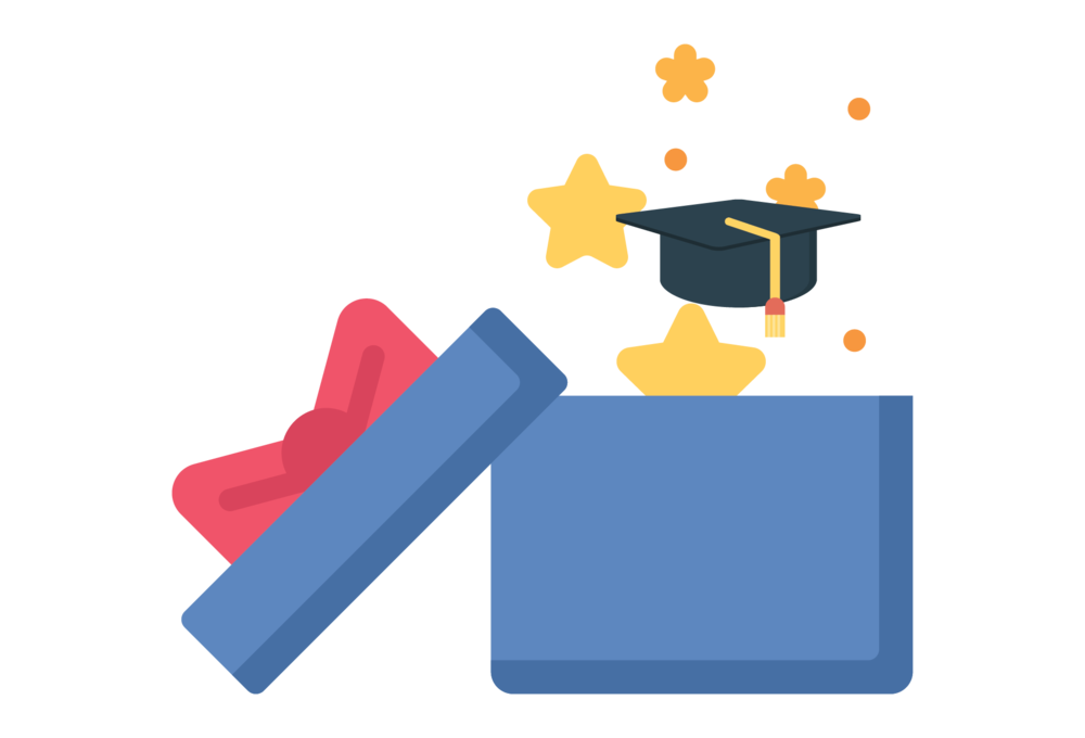Grad Nation - Icons_gift.png