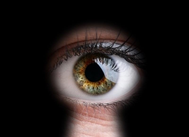 watchingyou.jpg