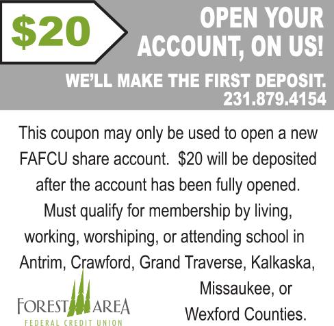 FACU_offer.jpg