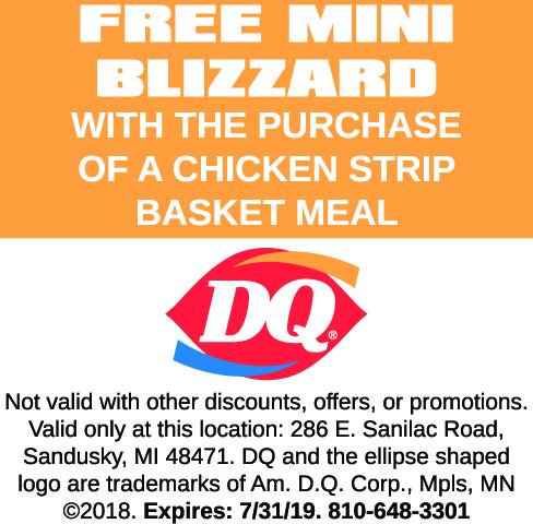 DQSD_offer-01.jpg