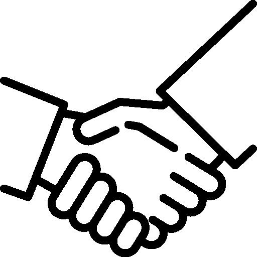002-handshake.png