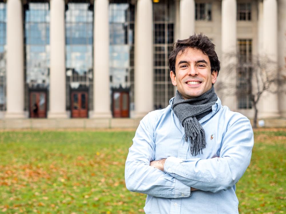 Juan Ruiz Ruiz