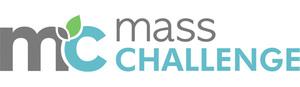 2.Mass-Challenge-Logo.jpg