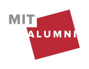 3.mit-alumni-assoc.png