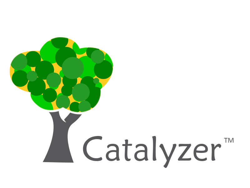 Catalyzer-Logo.jpg