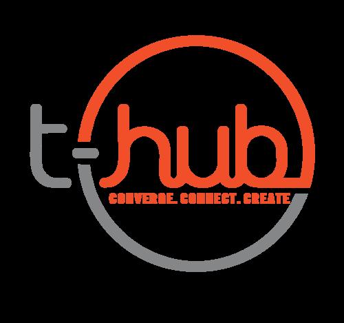 t-hub.png