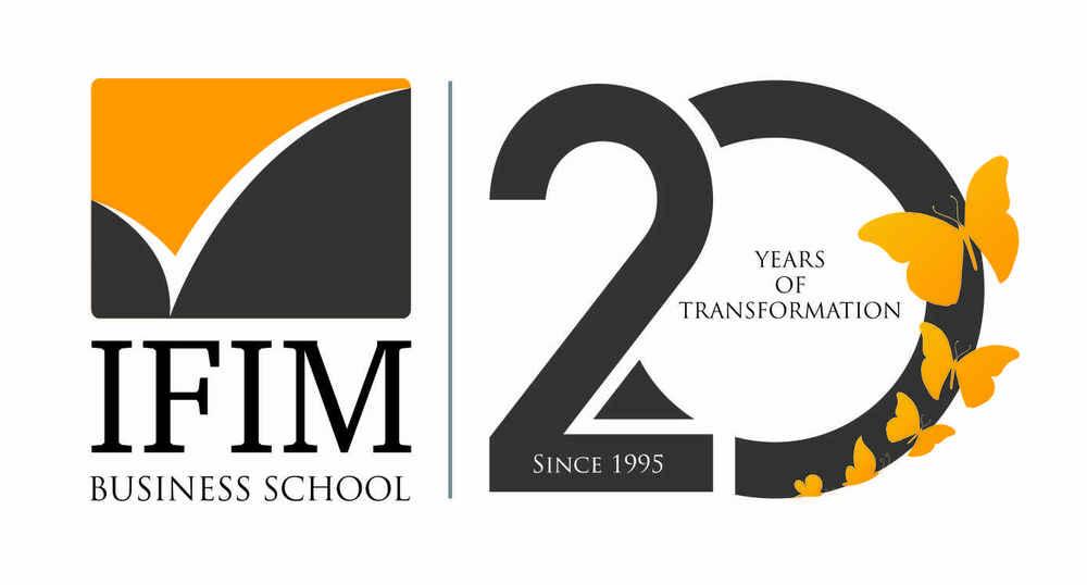 IFIM B School Logo.jpg