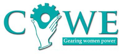 cowe_logo.png
