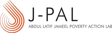J-PAL_logo.png