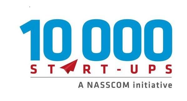 nascomm-10000startups.jpg