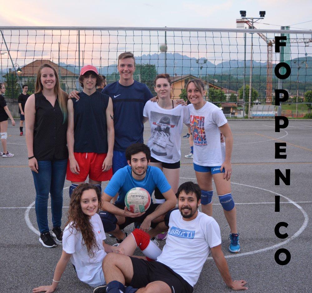 Foppenico (1).JPG