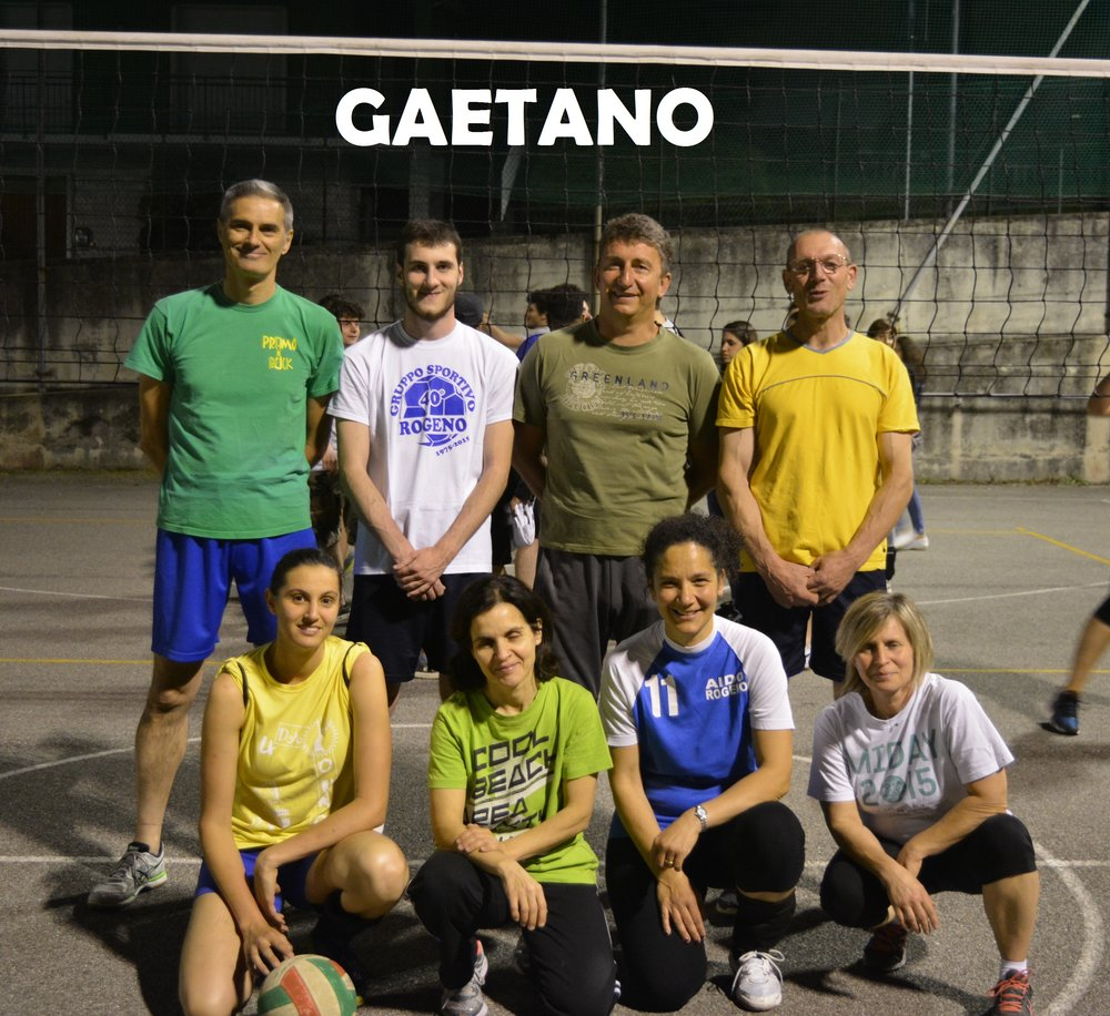 Gaetano.JPG