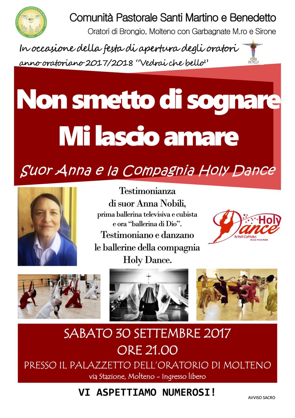 Testimonianza suor Anna Nobili 2017_definitivo.png
