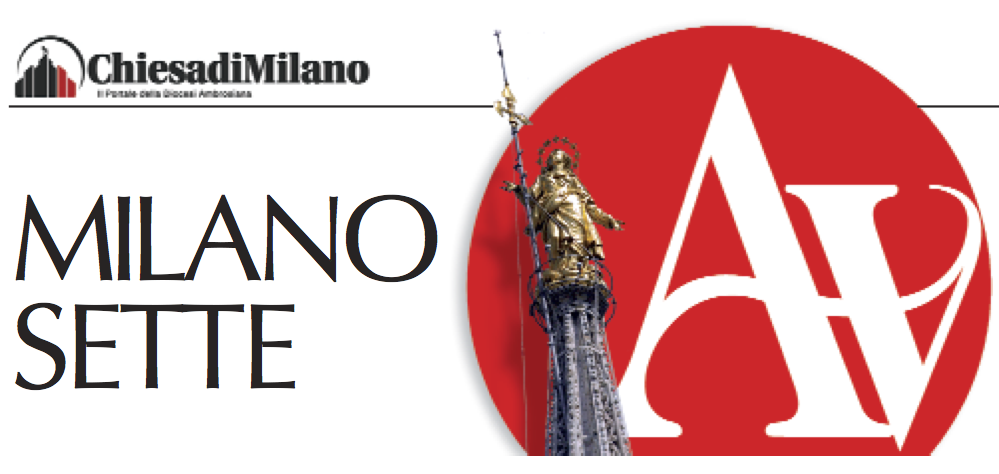 milano-sette.png