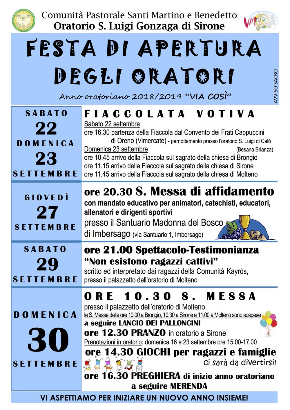 2018-apertura-oratorio-sirone.png