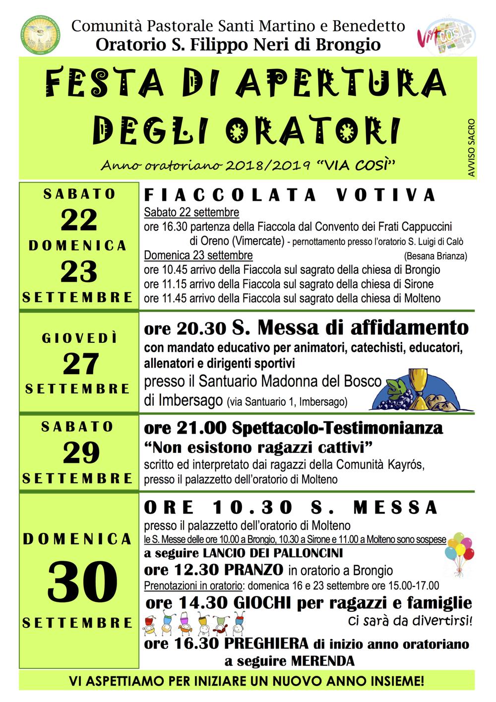 2018-apertura-oratorio-brongio.png