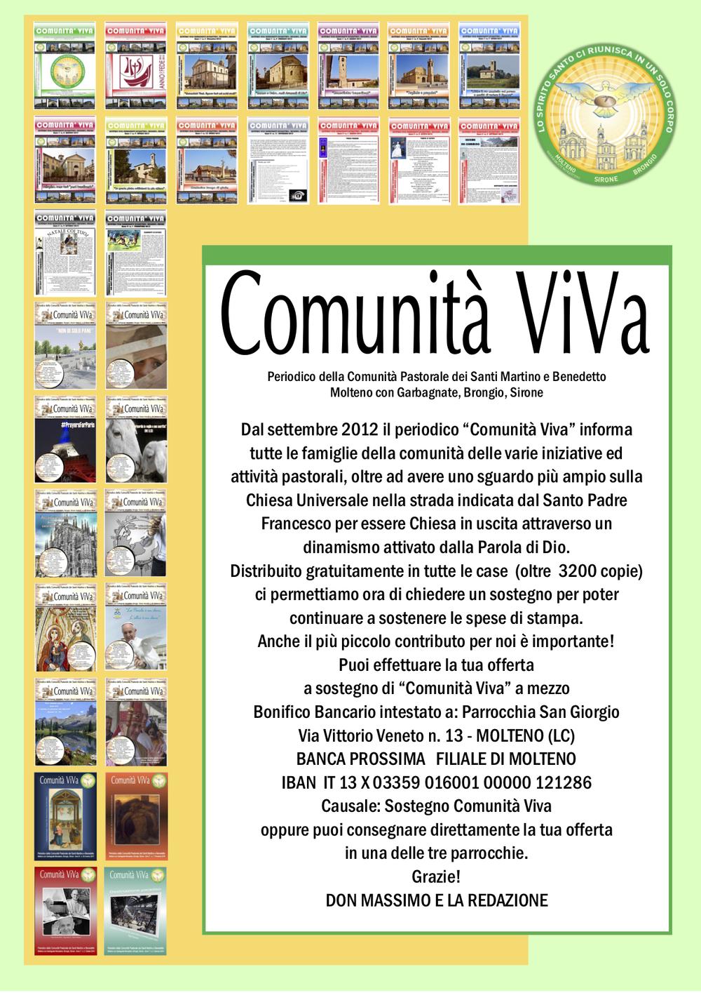 comunita-viva.png