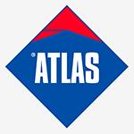 25_atlas_logo.png
