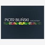 PIOTR_BILINSKI.jpg