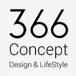 Logo_366.png