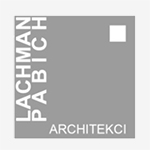 Logo_LPA.png