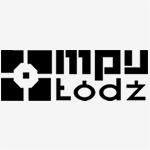 Logo_MPU.png